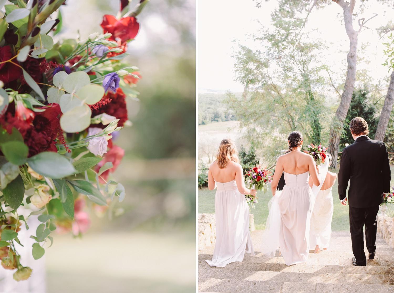 wedding-photographer-tuscany-italy_0945.jpg