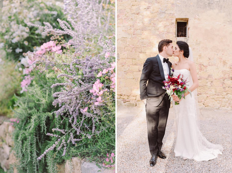 wedding-photographer-tuscany-italy_0944.jpg