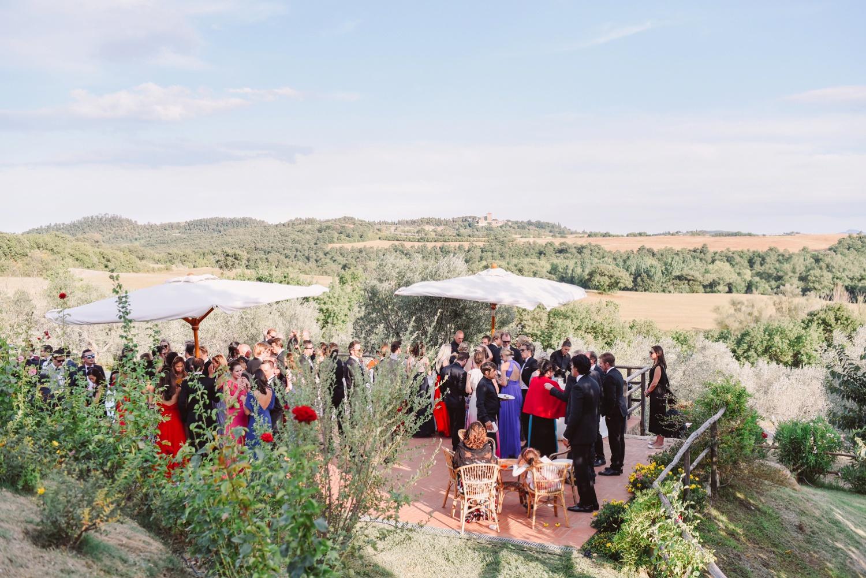wedding-photographer-tuscany-italy_0949.jpg