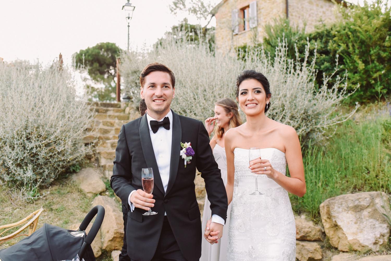 wedding-photographer-tuscany-italy_0950.jpg
