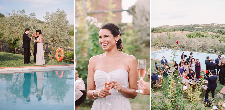 wedding-photographer-tuscany-italy_0952.jpg