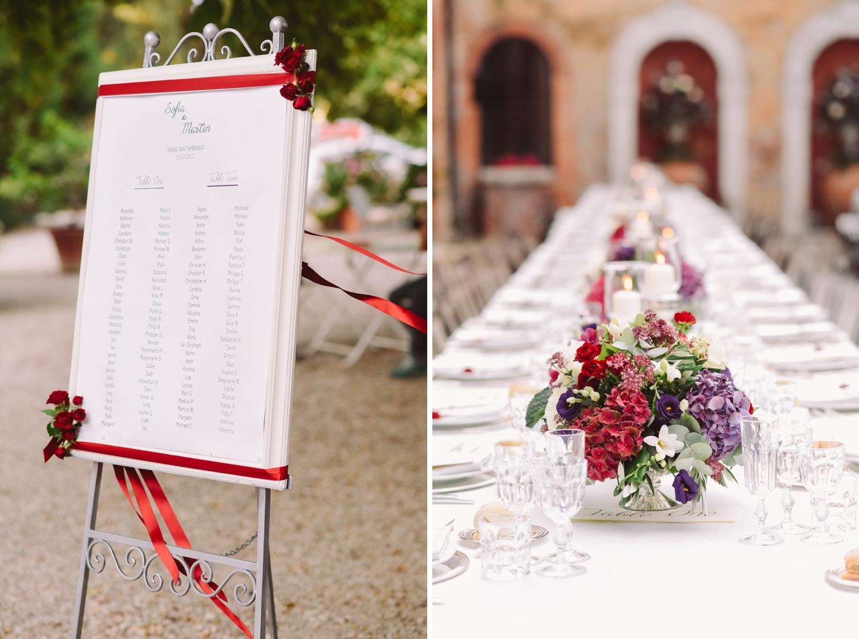 wedding-photographer-tuscany-italy_0960.jpg