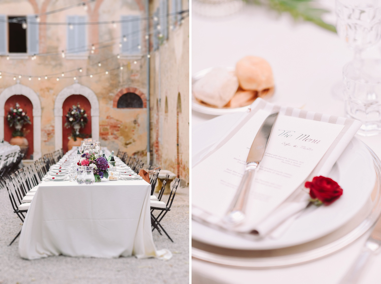 wedding-photographer-tuscany-italy_0962.jpg