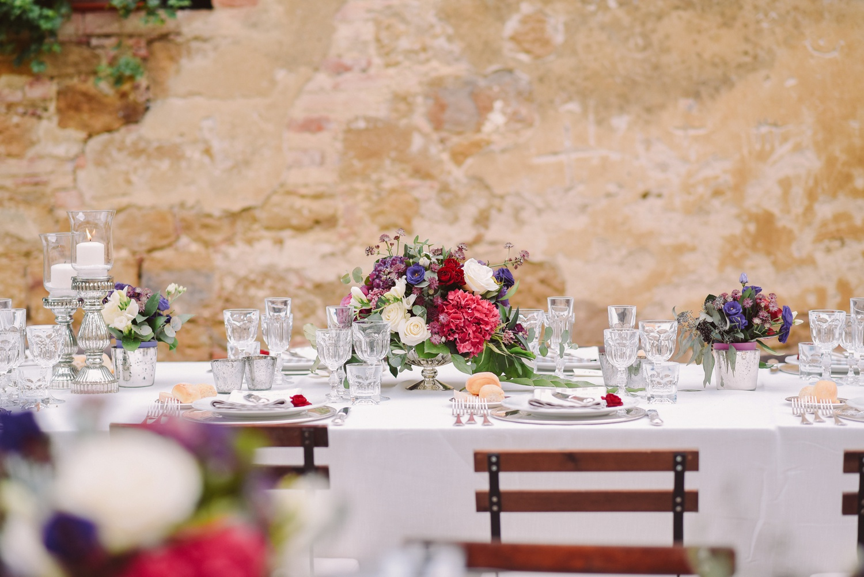 wedding-photographer-tuscany-italy_0964.jpg