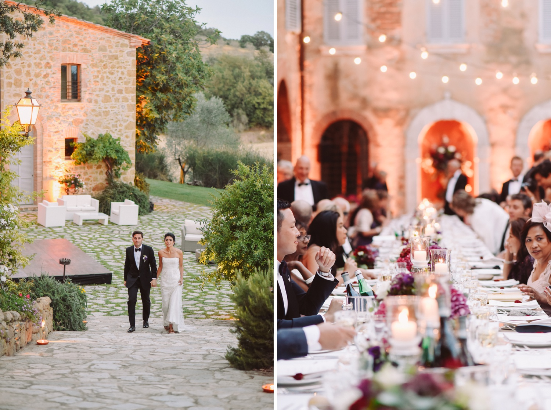 wedding-photographer-tuscany-italy_0968.jpg