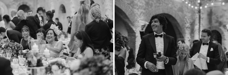 wedding-photographer-tuscany-italy_0971.jpg