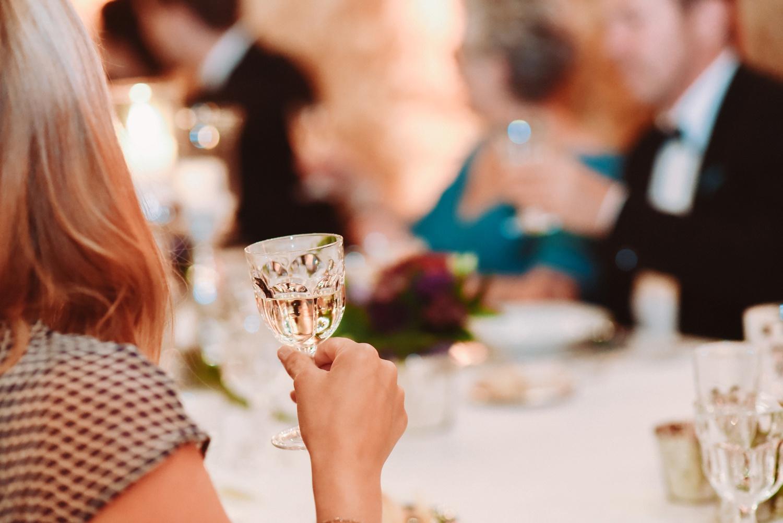 wedding-photographer-tuscany-italy_0974.jpg