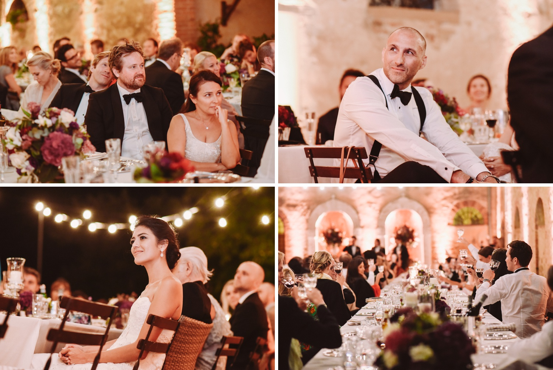 wedding-photographer-tuscany-italy_0972.jpg