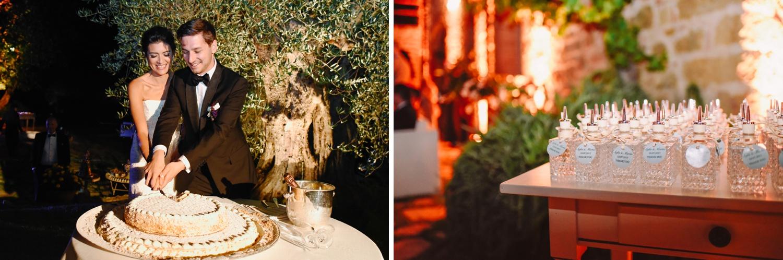 wedding-photographer-tuscany-italy_0981.jpg