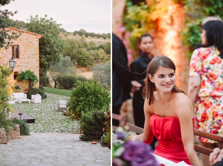 wedding-photographer-tuscany-italy_0989.jpg