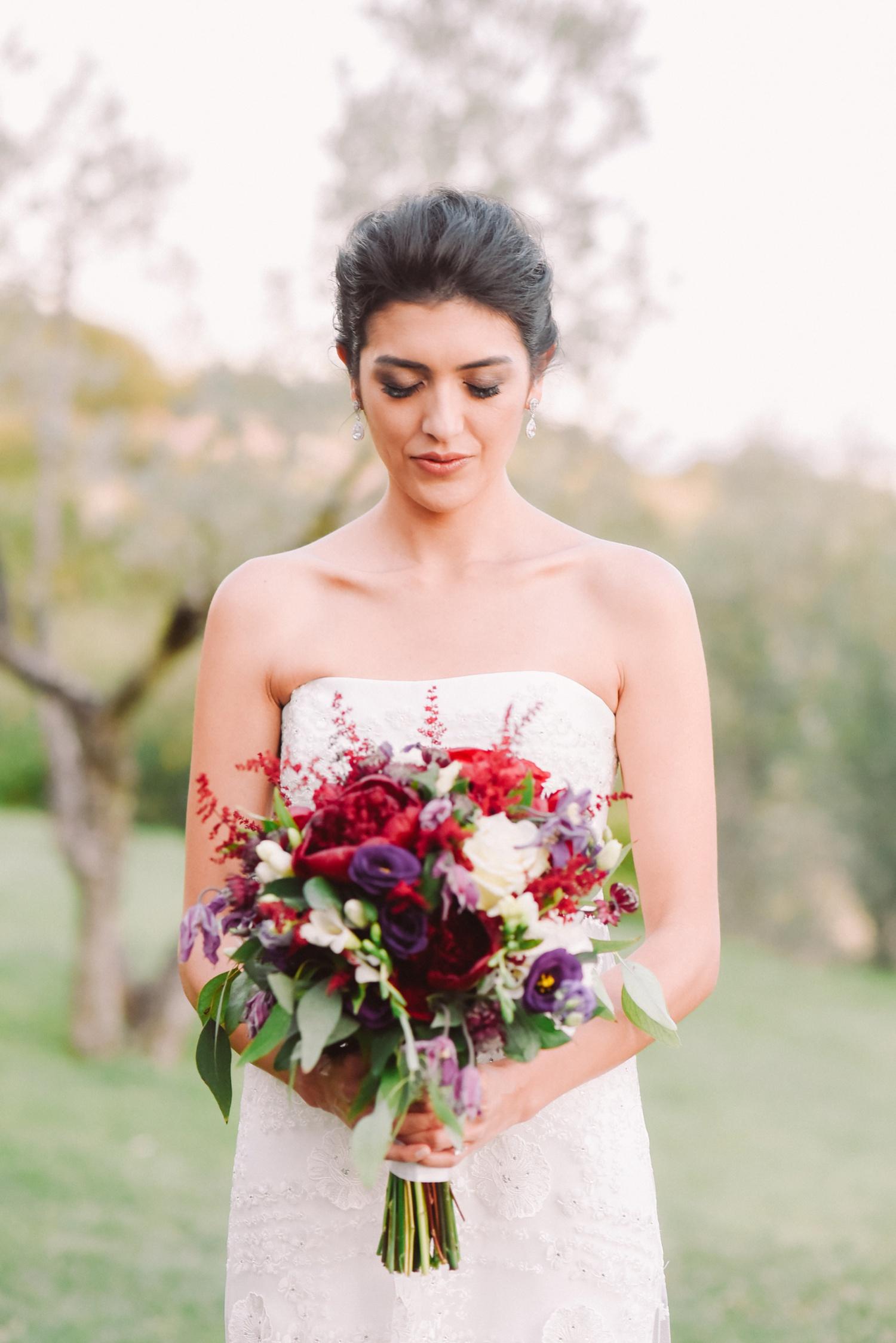 wedding-photographer-tuscany-italy_0993.jpg