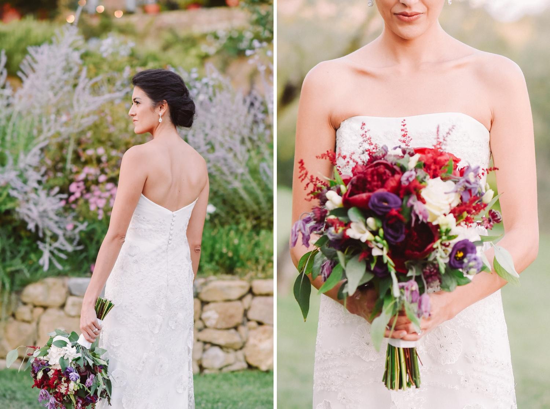 wedding-photographer-tuscany-italy_0994.jpg
