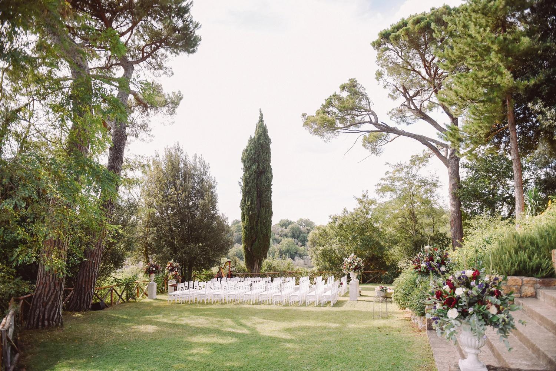 wedding-photographer-tuscany-italy_1004.jpg