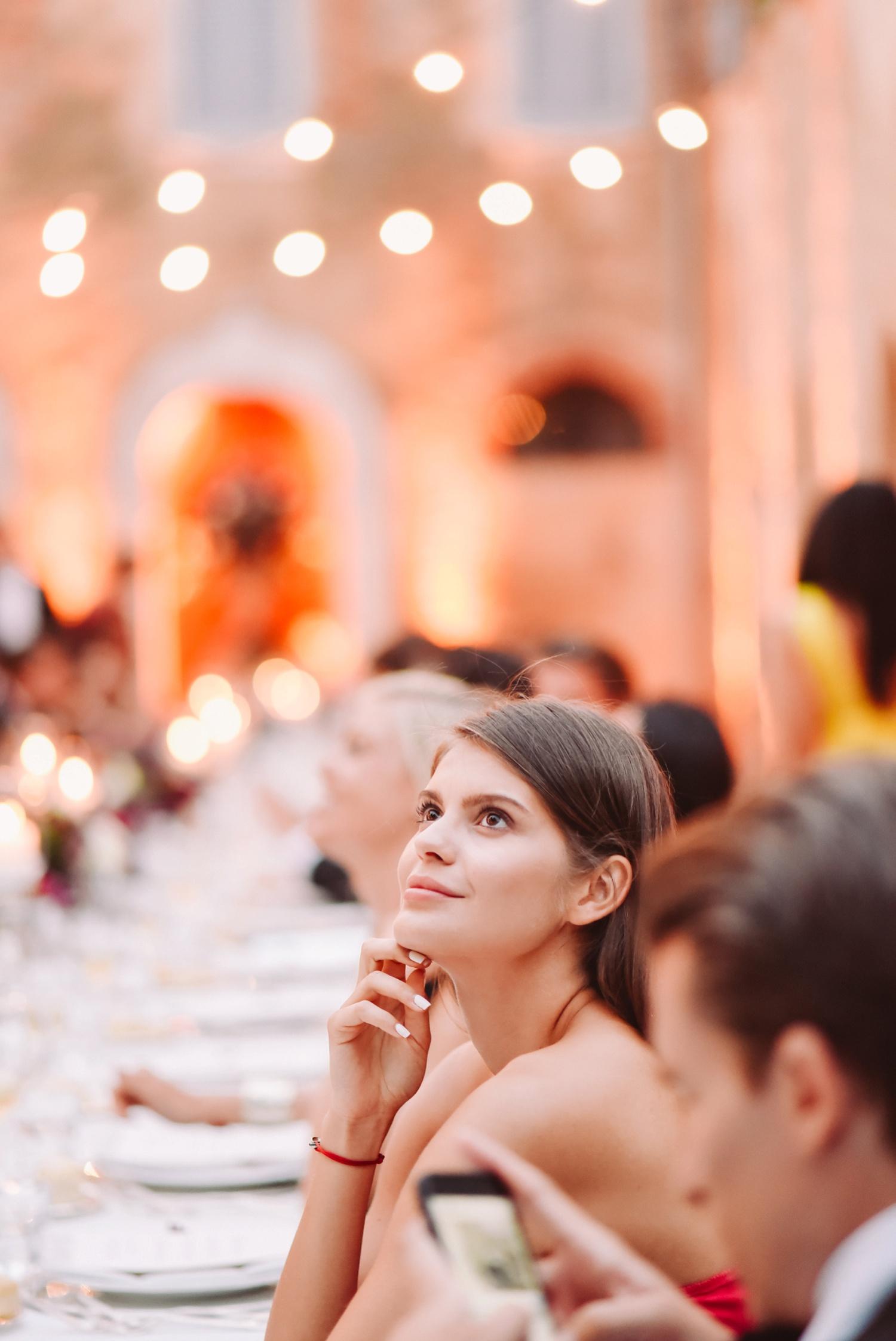 wedding-photographer-tuscany-italy_1001.jpg