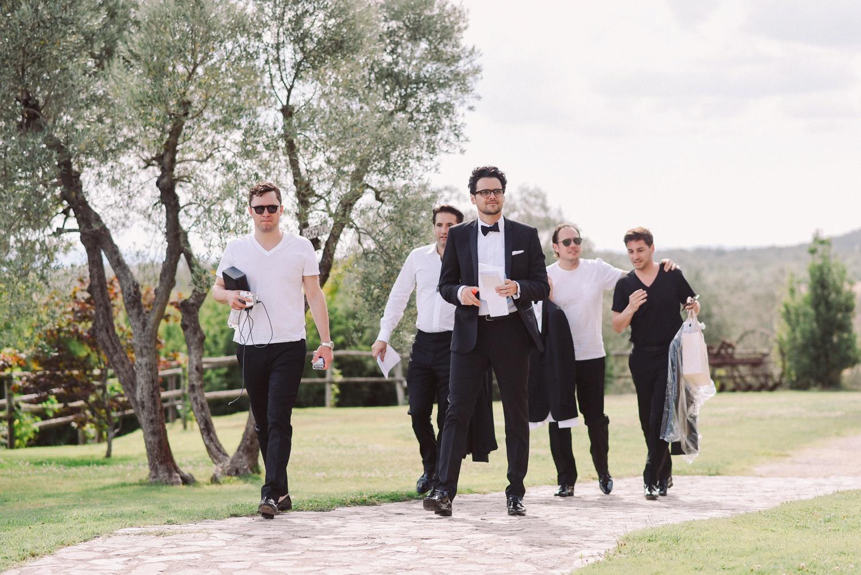 wedding-photographer-tuscany-italy_1005.jpg