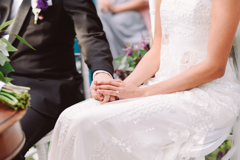 wedding-photographer-tuscany-italy_1009.jpg