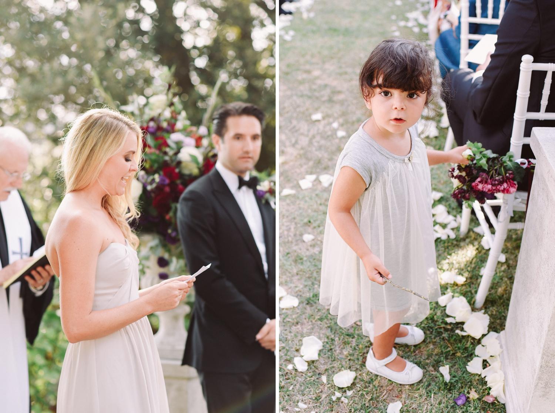 wedding-photographer-tuscany-italy_1010.jpg