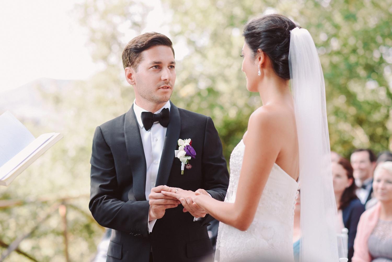wedding-photographer-tuscany-italy_1012.jpg