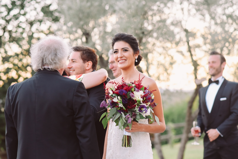 wedding-photographer-tuscany-italy_1013.jpg
