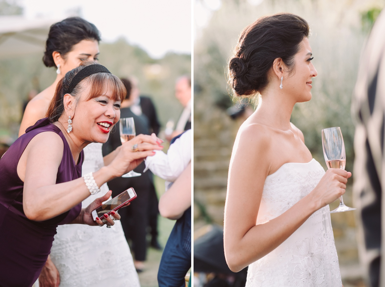 wedding-photographer-tuscany-italy_1015.jpg