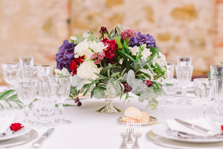 wedding-photographer-tuscany-italy_1006.jpg