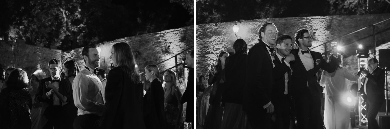 wedding-photographer-tuscany-italy_1017.jpg