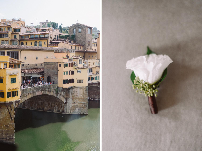 wedding-photographer-florence-vincigliata-tuscany_1040.jpg