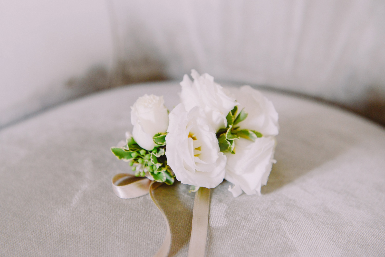 wedding-photographer-florence-vincigliata-tuscany_1039.jpg