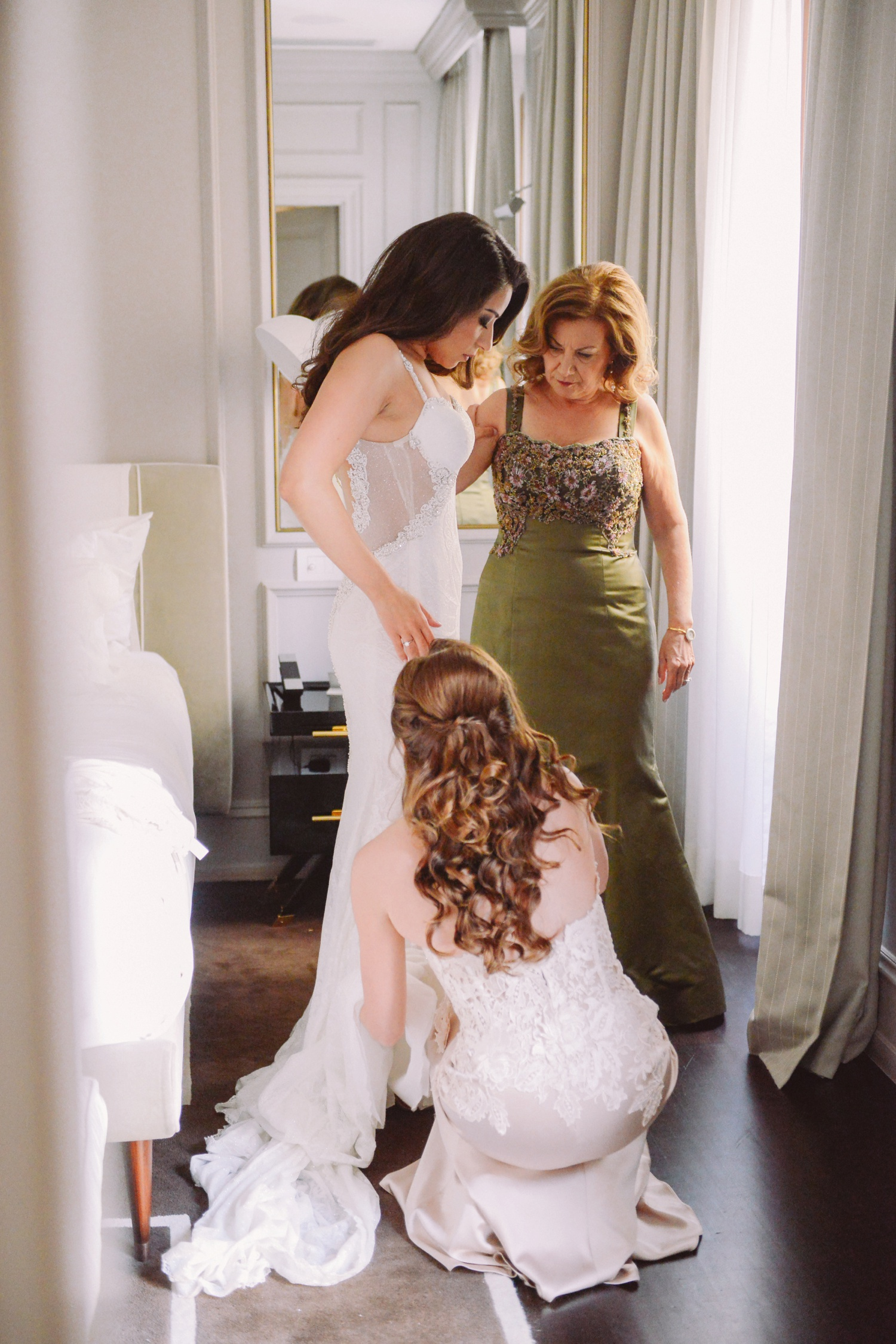 wedding-photographer-florence-vincigliata-tuscany_1036.jpg
