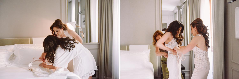 wedding-photographer-florence-vincigliata-tuscany_1035.jpg