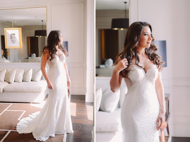 wedding-photographer-florence-vincigliata-tuscany_1033.jpg