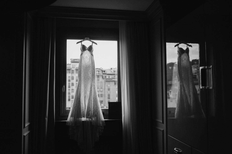 wedding-photographer-florence-vincigliata-tuscany_1031.jpg