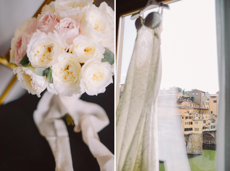 wedding-photographer-florence-vincigliata-tuscany_1030.jpg