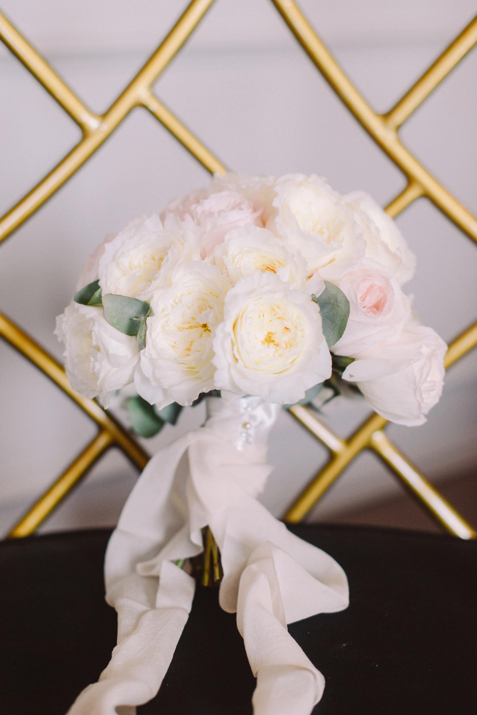 wedding-photographer-florence-vincigliata-tuscany_1029.jpg