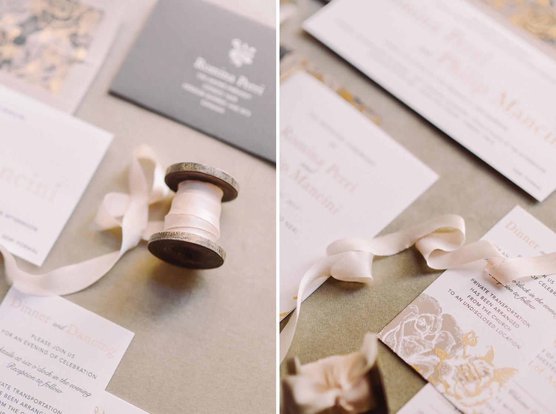 wedding-photographer-florence-vincigliata-tuscany_1026.jpg
