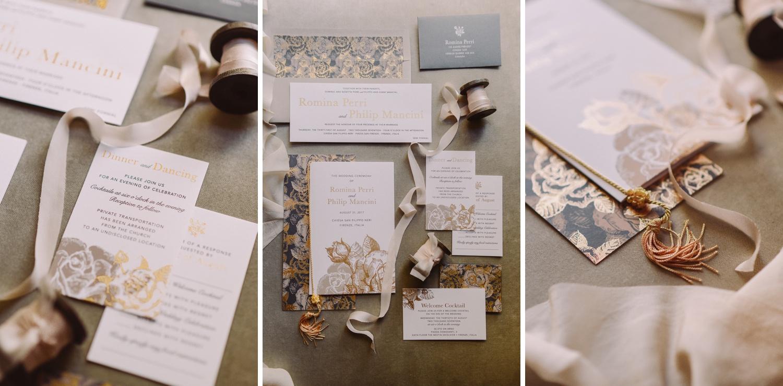 wedding-photographer-florence-vincigliata-tuscany_1025.jpg