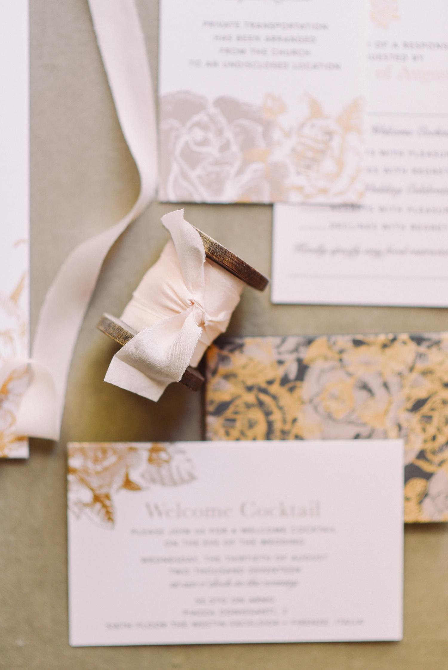 wedding-photographer-florence-vincigliata-tuscany_1024.jpg