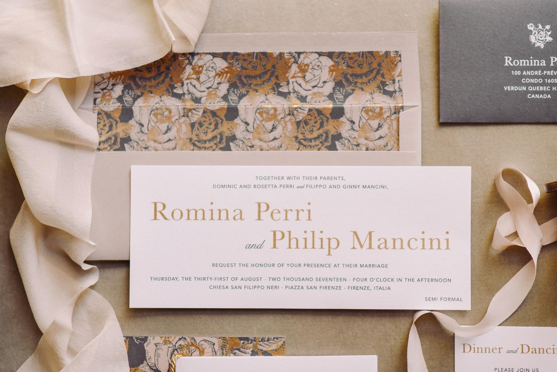 wedding-photographer-florence-vincigliata-tuscany_1020.jpg