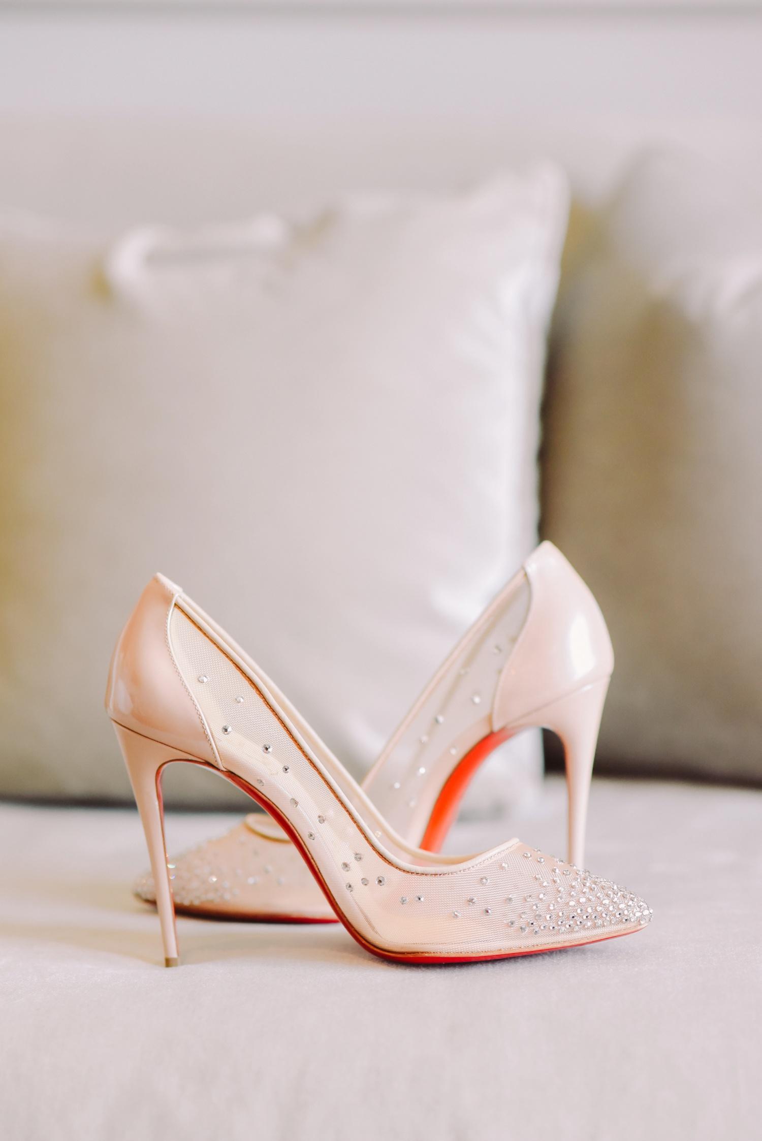 wedding-photographer-florence-vincigliata-tuscany_1018.jpg