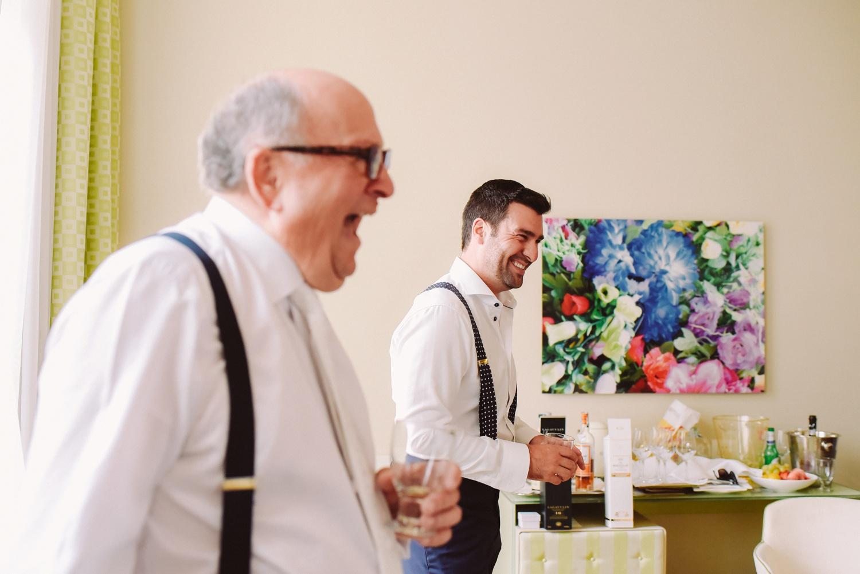 wedding-photographer-florence-vincigliata-tuscany_1050.jpg
