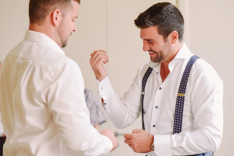 wedding-photographer-florence-vincigliata-tuscany_1051.jpg