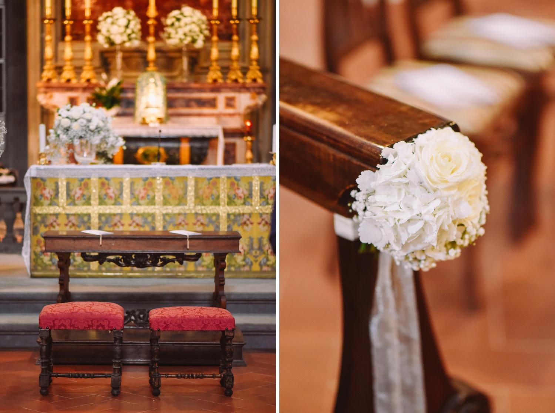 wedding-photographer-florence-vincigliata-tuscany_1060.jpg