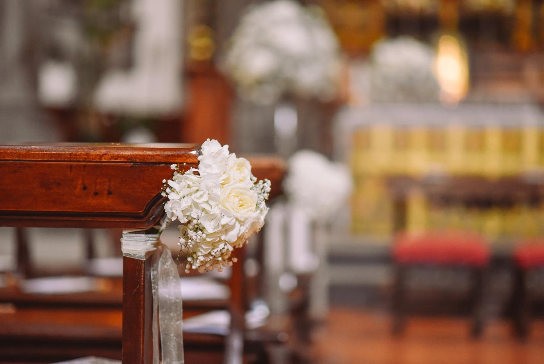 wedding-photographer-florence-vincigliata-tuscany_1059.jpg