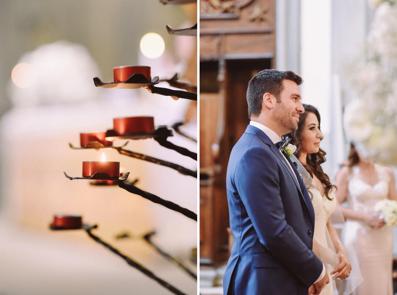 wedding-photographer-florence-vincigliata-tuscany_1063.jpg