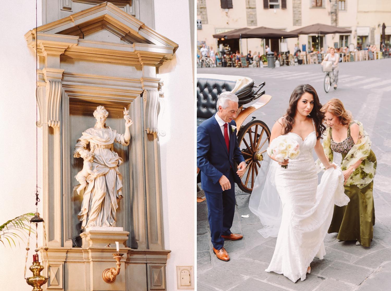 wedding-photographer-florence-vincigliata-tuscany_1064.jpg