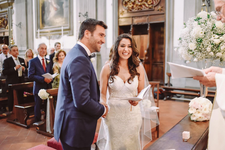 wedding-photographer-florence-vincigliata-tuscany_1067.jpg