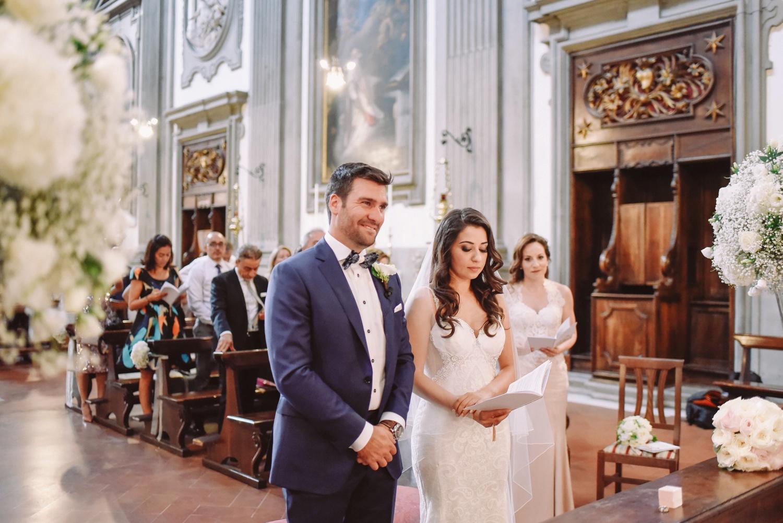 wedding-photographer-florence-vincigliata-tuscany_1068.jpg