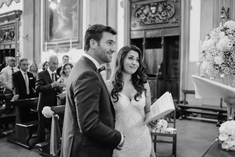 wedding-photographer-florence-vincigliata-tuscany_1069.jpg