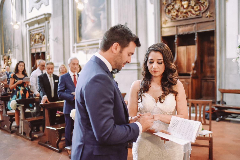 wedding-photographer-florence-vincigliata-tuscany_1070.jpg