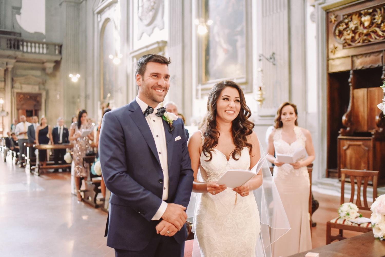 wedding-photographer-florence-vincigliata-tuscany_1071.jpg
